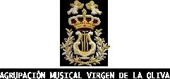 Agrupación Musical Virgen de la Oliva